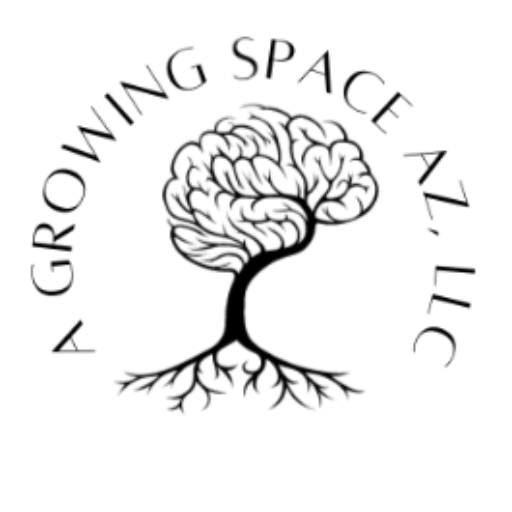 A Growing Space
