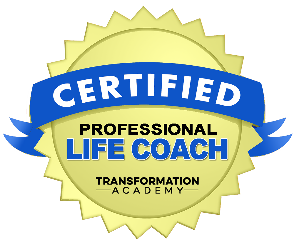 Certified ProfessionalCoach