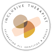 Inclusive Therapists